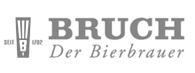 logo-bruch